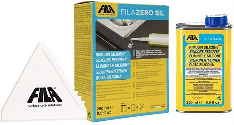 FILAZERO SIL 250 ML