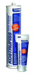 KOSTRUFISS RAPID STRONG 310 ML