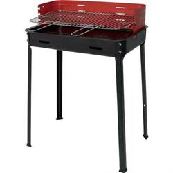 BARBECUE CARBONELLA FLAVIA  CM 50x35